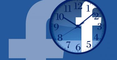 unit of time flick facebook